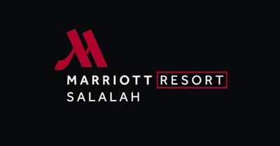 MIRBAT MARRIOTT RESORT