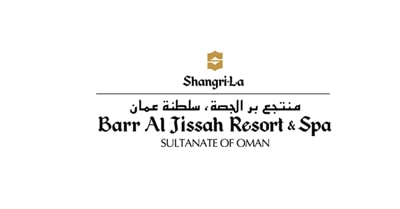 SHANGRI LA RESORT SPA