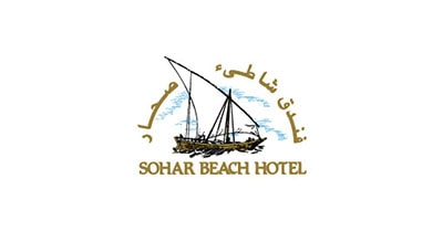 logo 0009 Sohar Beach Hotel