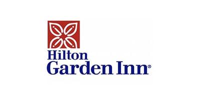 logo 0022 Hilton Garden Inn logo