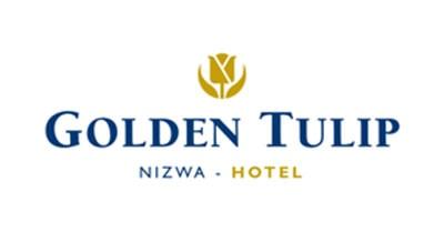 logo 0024 golden tulip nizwa
