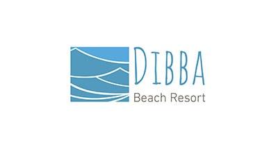 logo 0027 Dibba Beach Resort Logo
