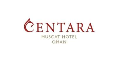 logo 0030 Centara