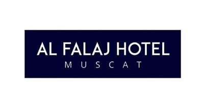 logo al fajal hotel