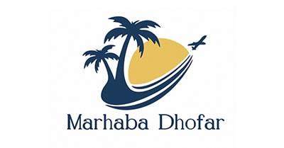 logo 0038 MarhabaDhofar