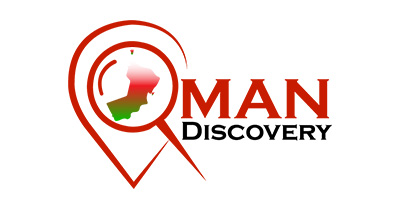 OMAN discovery