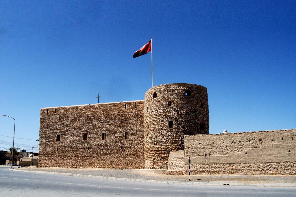 Musannah Castle 002 a