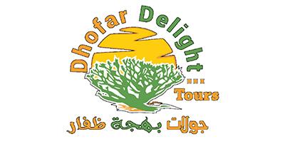 dhofar delight