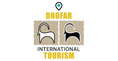dhofar international tourism